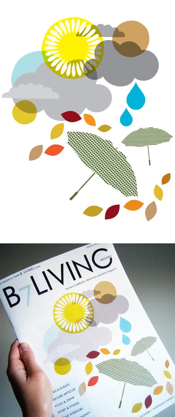 B7LivingIllus