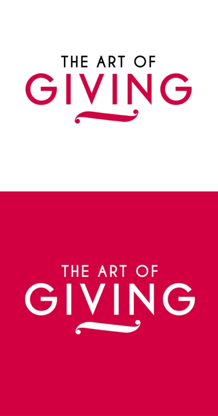 theartofgiving