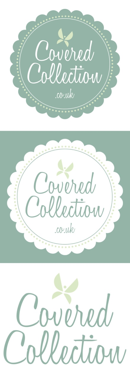 CoveredCollection