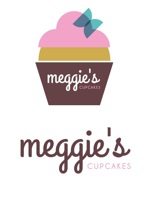MeggiesCupcakes