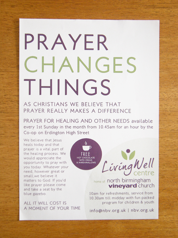 PrayerChangesFlyer